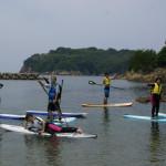 paddleboat_5